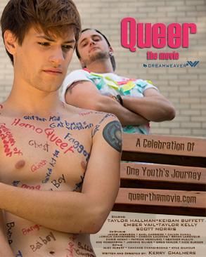 gay teens hd